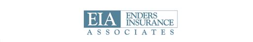 Ender Insurance mini Header