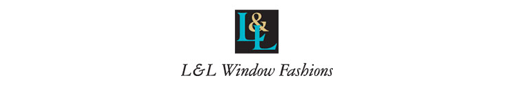 L and L window mini header